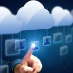 cloud-based solutions for hotels